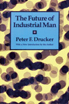 The Future of Industrial Man